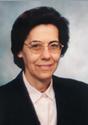 sr Dolores Melis