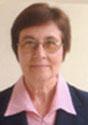 sr Iris Pontin