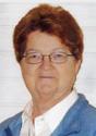 sr Gisele Lafontaine