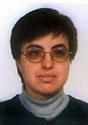 sr Isidora Perez Gomez