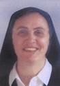 sr Ida Porrino
