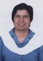 sr Meena Inayat