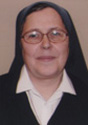 sr Giovannamaria Carrara