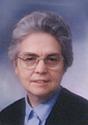 sr Beatrice Pedrolli