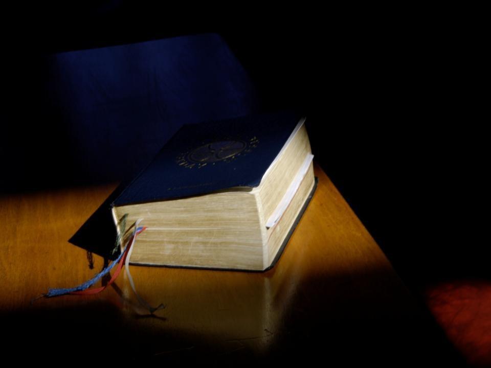 preghiera_bg_libro1