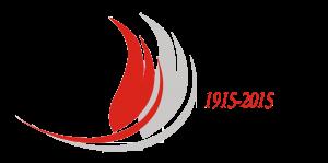 LogoCentenario